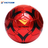 Water-Resistant Vibrant 5# Amusement Soccer Ball