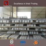 Q 275 Prime Mild Steel Billet (CZ-S07)