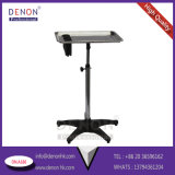 High Quality Hair Tool for Salon Equipment and Beauty Trolley (DN. A160)