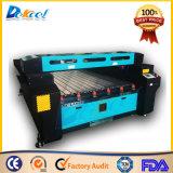 Ruida CO2 80W Stone Laser Engraving Machine with Auto-Focus Head