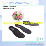High Quality EVA Insole Sport Shoes Inner Insole Fashion Insole