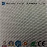 High Quality PVC Leather for Car Seat Covered and Interior Decoration