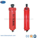 High Efficiency and Accuracy Filter for Air Dryer
