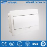 Wires Box Connection Box Distribution Box Cabinet Termnibal Box IP40 Hc-Tfw 15ways