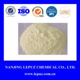 Benzophenone-3 (BP-3, UV-9)