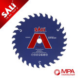 General Purpose of T C T Saw Blade for Wood