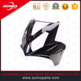 Motorcycle Parts Front Cover for Lj50qt-K 50cc Scooter