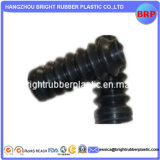 High Quality New Molded Black Rubber Bellows