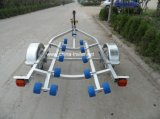 Scooter Trailer with LED Light Tr0501c