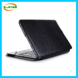 12.5 Inches Bluetooth Keyboard Folio for Asus T300chi