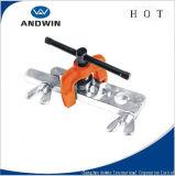 Professional Refrigeration Heavy Tube Flaring Tool/Tool Kit/Cutting Tool