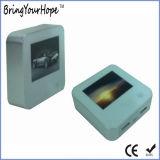 7800mAh Magic Square Photo Power Bank (XH-PB-120)