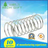 Tension/Pression/Torsional/Spiral Spring OEM with Lowest Price