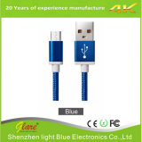 2A USB Data Cable for Samsung
