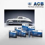 Good Adhesion Automotive 2k Primer Surfacer