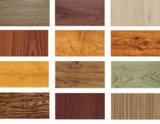 Factory Direct Selling Wood PVC Vinyl Flooring