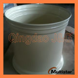 Agricultural Flotation Steel Wheel 24.00X26.5 for Tyre 700/50-26.5