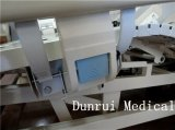 Electric Adjustable Three Functions Bed Hospital Equipment (DR-B539)