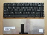 for Asus F80 Us/Sp Keyboard F80c F80h F80L F80q F80s F81 F81s F82 F82q F83 F83e X82 X85s X88 Black