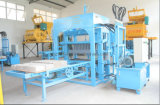 Block Making Machine with CE (QTY4-20A)