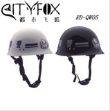ABS Swat Riot Duty Military Tactical Summer Police Helmets