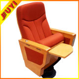 Theater Chairs VIP Cinema Chair Lecture Hall Chair Auditorium Seat (JY-999D)