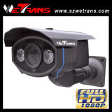 CCTV Camera, CCTV Waterproof Security WDR IR Camera (TR-FR733EPH)