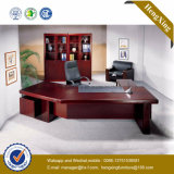 Patents Office Furniture Wood Project Office Desk (NS-NW018)