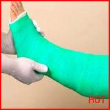 Hot Sale Medical Casting Tape