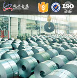 Prime Non Silicon Steel Coil Iron Core