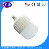 Best Sales Round Shape LED Bulb/LED Lamp for Indoor Lights