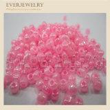 Wholesale Fashion Glass Seed Beads