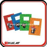 Custom School Exercise Writing Books Printing