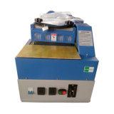 New Style Gluing Machine Laminating Machine for Paper (LBD-RT300)