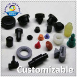 Mould Pressing Custom Rubber Products Tool