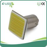 Ba9s (H5W) H6w COB Car LED Indicator Light Bulbs
