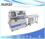Aluminum Profile Machine Auto Feeding CNC Corner Key Cutting Machine