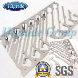 Progressive Metal Part/ Progressive Stamped Parts (H05)