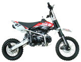 Pit Bike (BSE-PH02D)