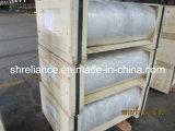 Aluminum/Aluminium Extrusion Profile Rods Bar