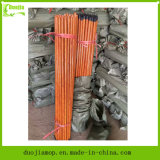 Hot Selling Wooden Broom Stick