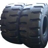 Giant Underground Mining OTR Tyre Tire Neumatico 23.5-25