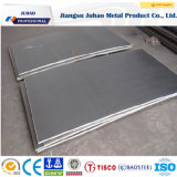 410 430 409 Stainless Steel Sheet Price