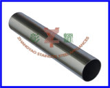 ASTM A270 Stainless Steel Sanitary Tube