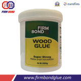 Professional Manufacturer Wood Glue with White Color