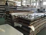 Stainless Steel for Making Stainless Steel Cylinders