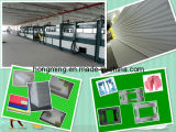 EPE Production Line (HM series)