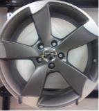 Alloy Wheel High Quality for Audi and 19-22inch