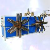 Rewinder/ Double Station Coiler (TCRJ-201)
