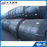 Hot Rolled Steel Coil Strip for Pipe Making